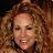 Krystie Zarlin avatar image