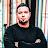Kellen Razzano avatar image