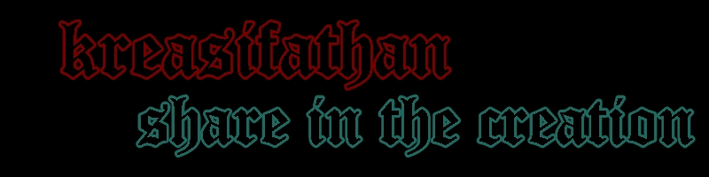 kreasifathan.blogspot.com