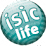 ISICLIFE.COM's profile photo