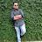 rohan kadam avatar image