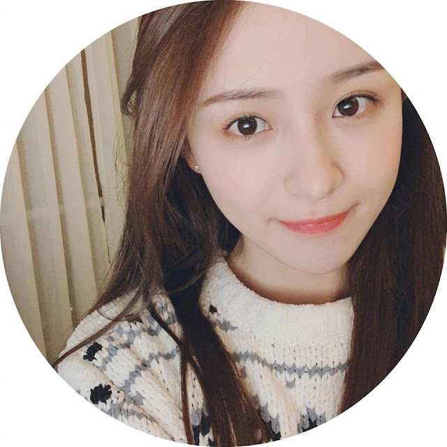 """Chu Nhị Kha – """"Thánh nữ"""" livestream Trung Quốc sở hữu 5 triệu fans chỉ bằng vẻ đẹp mong manh và giọng hát cực ngọt"""