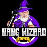 Nang Wizard