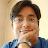 Alok Bhardwaj avatar image