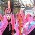 El Ayuntamiento reduce un 30% el presupuesto de carnavales, pero mantiene los premios de los desfiles