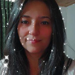 Jennifer Paez