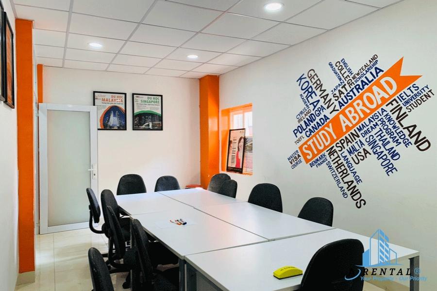 Chọn văn phòng ảo phù hợp với lĩnh vực kinh doanh