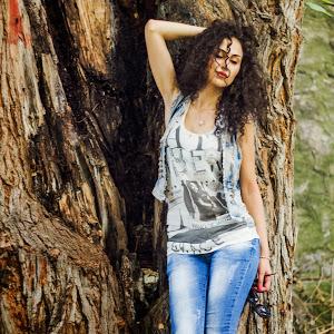 Инесса Акопян