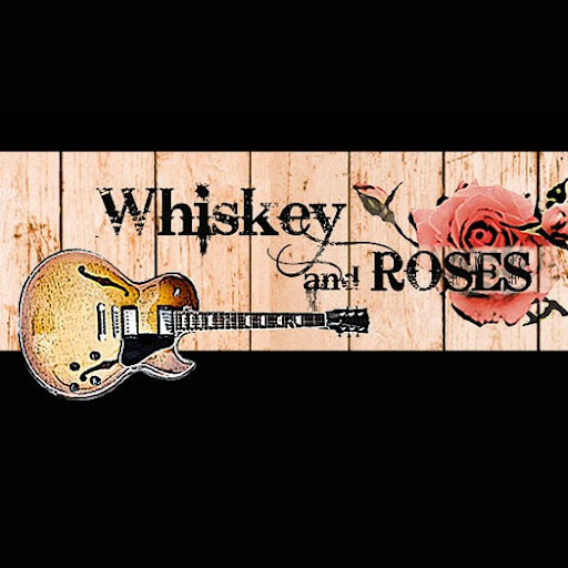 Andrew Biggs (Whiskey-And-Roses)