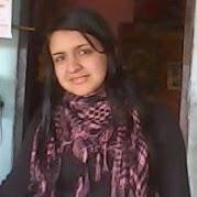 Mary Varela