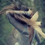 Cонник ветер