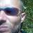 Michael Boudreau avatar image