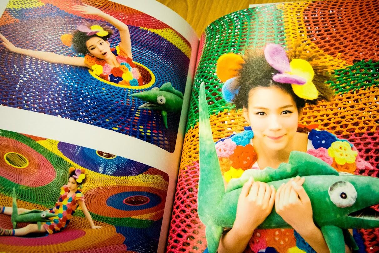 ตัวอย่างภาพจาก photobook