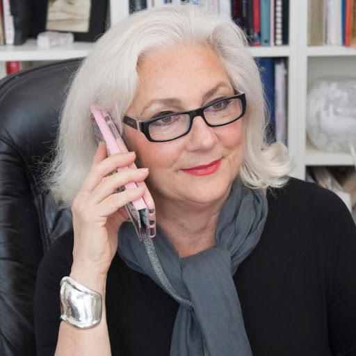 Karen Mathis