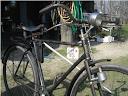 reg.oznaka bicikla, Slovenija