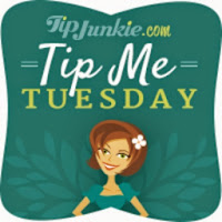 http://www.tipjunkie.com/post/tip-me-tuesday-happy-crafters-share-10-14/