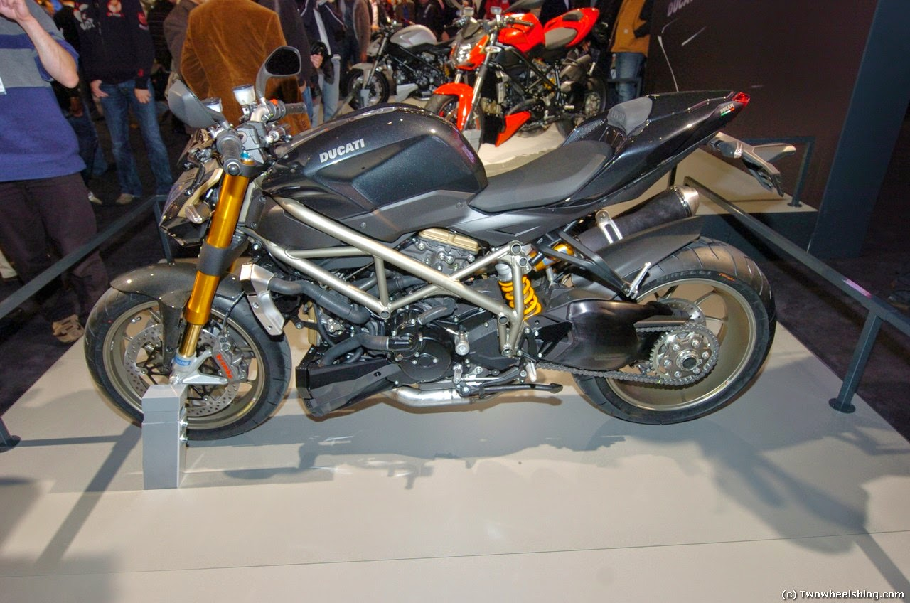 Modifikasi New Vixion Ala Street Fighter