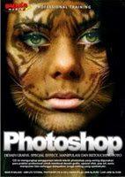 Photoshop Desain Grafis