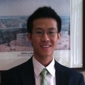 "Kelvin ""Vinh"" Nguyen"