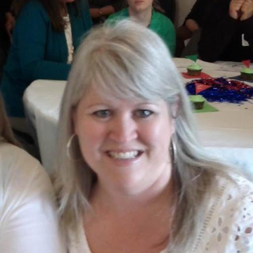 Lori Martin