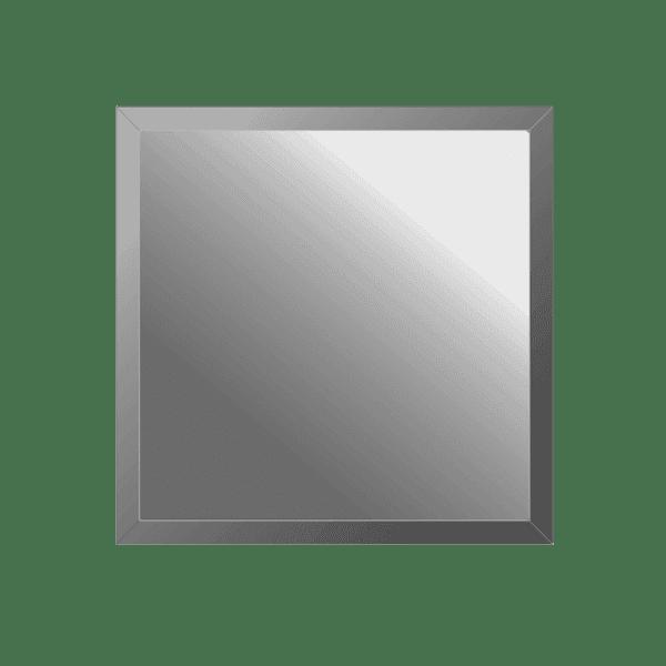 зеркальная плитка BY 1576