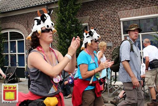 Vierdaagse van Nijmegen door Cuijk 20-07-2012 (88).JPG