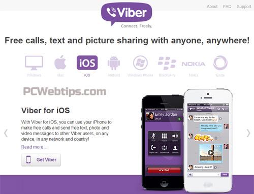 2-Viber-app