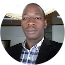 Modibo Guindo