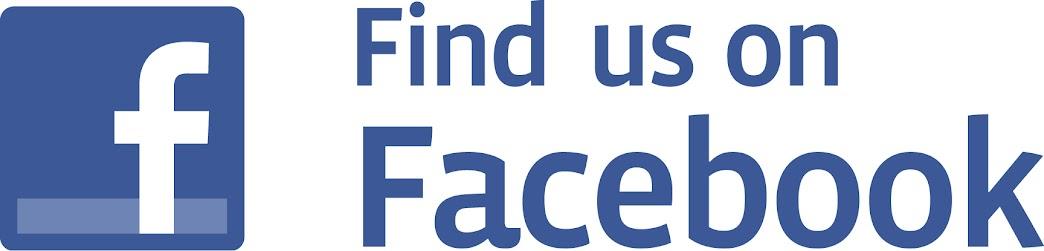 https://lh4.googleusercontent.com/-j1dCx_oJ32U/URMufs5cVfI/AAAAAAAAAuM/JIeBPpdlLjU/w1044-h251-no/Find+Us+Facebook.jpg