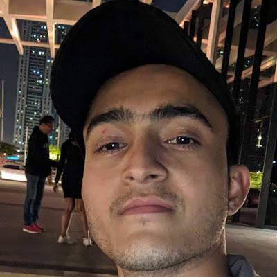 samirsharma2054