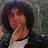 Aladin Ben Rhouma avatar image