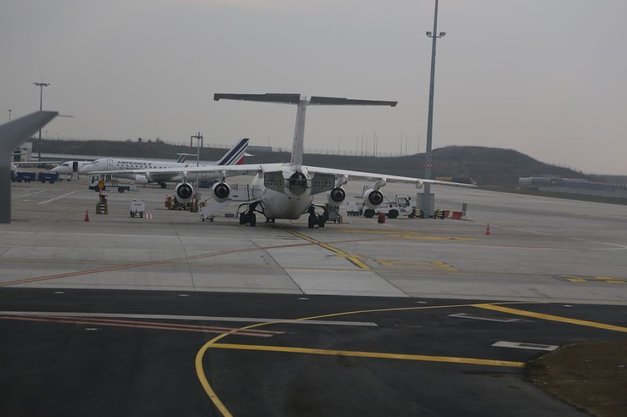 photo GVA-CDG%252059