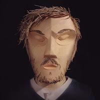 Joseph Brett's avatar