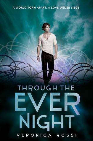 Lots of Cover Love from HarperTeen!