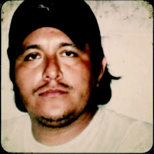 Walter Mendoza Photo 21