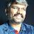 Mahendran R avatar image