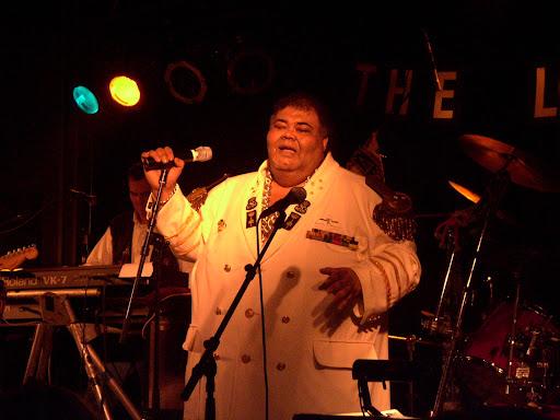 2003 Concert met Big John Russell 3.jpg