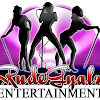 RudeGyalz Entertainment