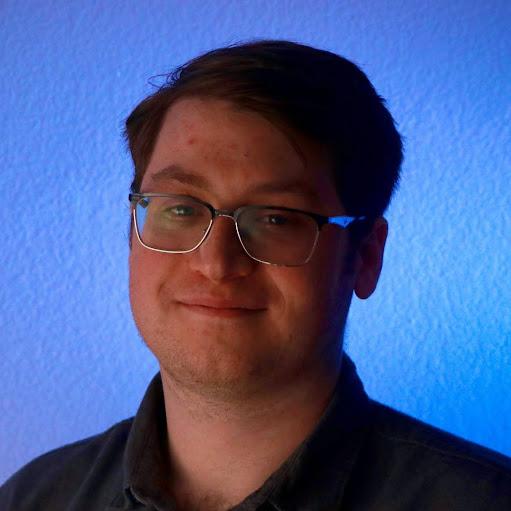 Spencer Joseph