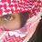 Bandr Alhazimi's profile photo