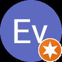 Eve '