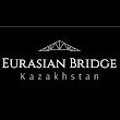Eurasian B