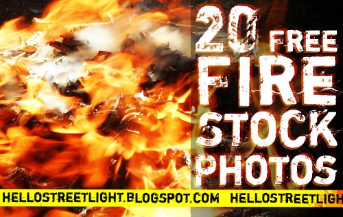 Free High Resolution Fire Stock Photos