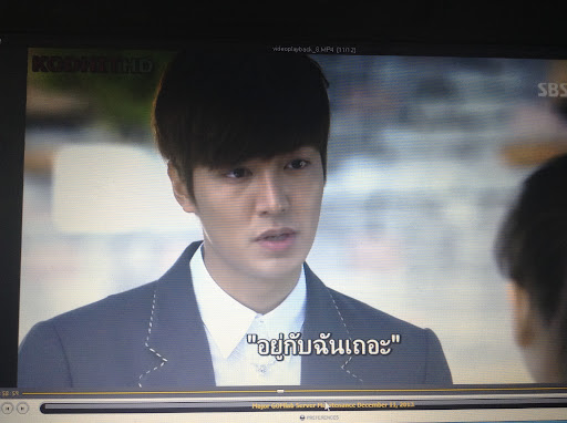 OMG. U made me cty. Kim Tan - 5