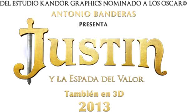Justin ,cartel