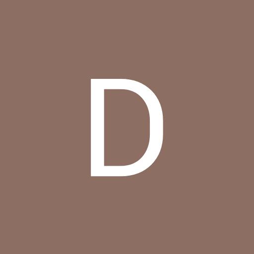 devonsharp