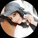 Aasma Khan