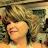 LORI Patterson avatar image