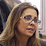 Sonia Aparicio's profile photo