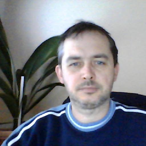 Miroslav Hlinka Photo 9